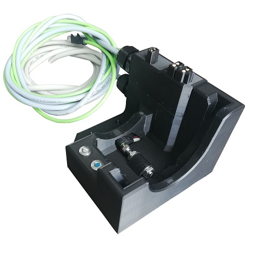 Testadapter
